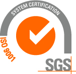 https://www.sgs.es/es-es/certified-clients-and-products/certified-client-directory